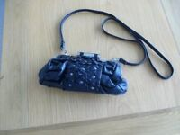 FIORELLI Small Black Handbag
