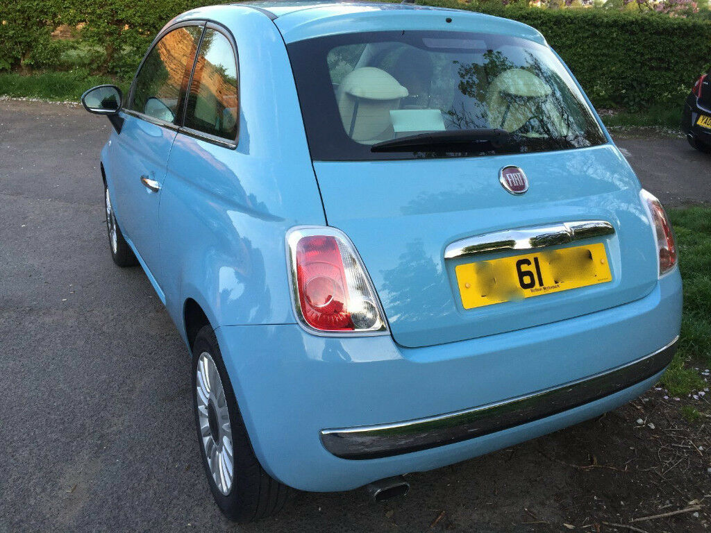 perth fiat rac s cars hatchback