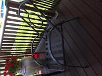 Patio chairs for sell