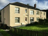 Cumnock (East Ayrshire) - spaceous 3 bedrooms property for long term let...