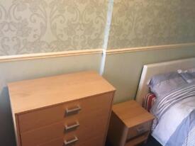 Single room to rent £65 pw