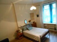 Room to rent on Easter Road from 3/9/18 £395 pcm