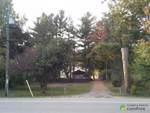 $189,000 - Residential Lot for sale in Mount Brydges