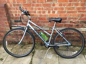 Bike for sell ASAP