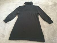 New pure wool lady's jumper