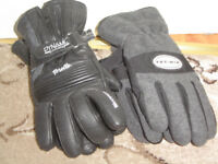 MotorBike gloves 4 new pairs £25 each size M