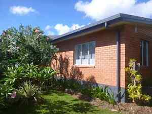 Granny flat for rent in Bayview Heights Bayview Heights Cairns City Preview
