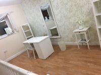 Beauty Salon For sale/Rent