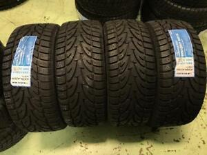 225/45R17 WINTER TIRES (FULL SET) Calgary Alberta Preview