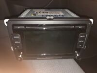 Car stereo | Parts for Sale - Gumtree