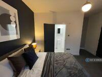 1 bedroom in Homesdale Road, Bromley, BR2 (#1096316)