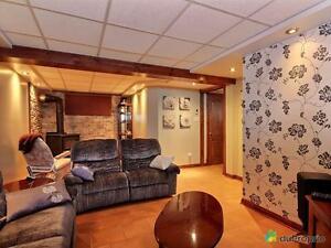 219 000$ - Bungalow à vendre à Chicoutimi Saguenay Saguenay-Lac-Saint-Jean image 5