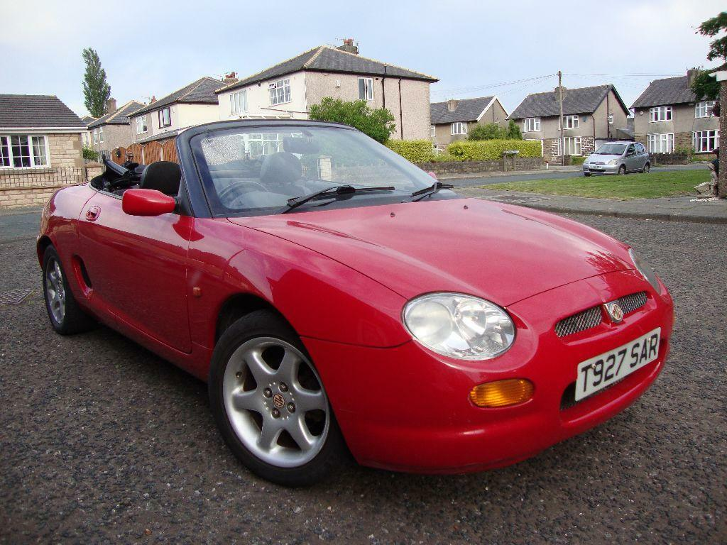 Gumtree Cars For Sale Lancashire