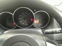 Mazda 3 ts 1.4