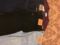 Mens clothes cheap