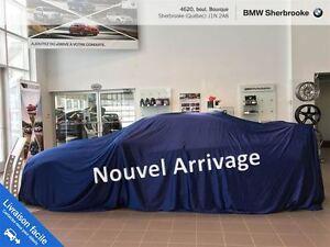 2013 BMW X1 Xdrive28i Xline**TOIT PANORAMIQUE**