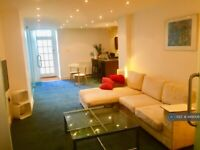 3 bedroom flat in Church Road, Hove, BN3 (3 bed) (#949006)