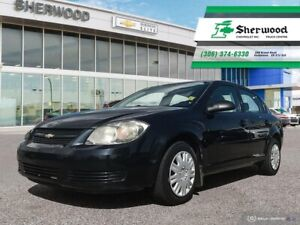 Sherwood Chev Saskatoon >> Sherwood Chevrolet Great Deals On New Or Used Cars And Trucks Near
