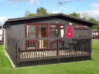 Comfortable Cotswold Water Park Holiday Accommodation for Hire/Rent (Per Night)