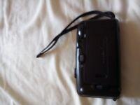 Kodak KB10 35 mm camera