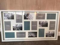 Next large photo frame