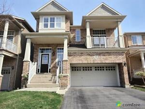 $599,900 - 2 Storey for sale in Stoney Creek