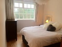 Double room for rent in Wilmslow