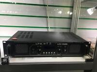 LTC serie Amp Amplifier LTC1500