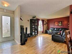 239 900$ - Maison 2 étages à vendre à Gatineau Gatineau Ottawa / Gatineau Area image 3