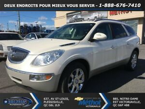 2008 Buick Enclave CXL + EXCELLENTE CONDITION