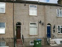 Rooms in 4 Bedroom House, St Andrews Rd, Available NOW