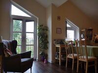 Unfurnished Double £390+bills, beautiful modern flat, Redland, for friendly professional, 10/12/16