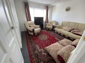 Two Bedroom - First Floor Flat - £1300 All bills included - Maybury Road, Braking, IG11 0PG