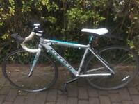 Carrera Zella Women's Road Bike