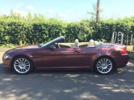 *2 Keepers*FSH* 2005 BMW 645 CI CONVERTIBLE 4.4 V8 AUTO RED E63 6 SERIES 645CI