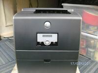 Colour Laser printer Dell 3000cn