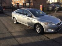 Pco ford mondeo great car cheap price