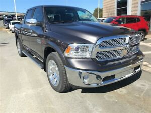 2017 Ram 1500 SAVE OVER $16500 IN REBATES AND DEALER DISCOUNTS!