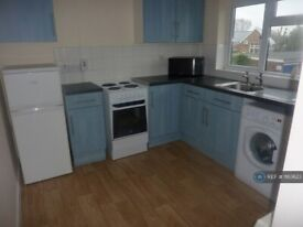 2 bedroom house in St. Swithins Drive, Lower Quinton, Stratford-Upon-Avon, CV37 (2 bed) (#1163623)