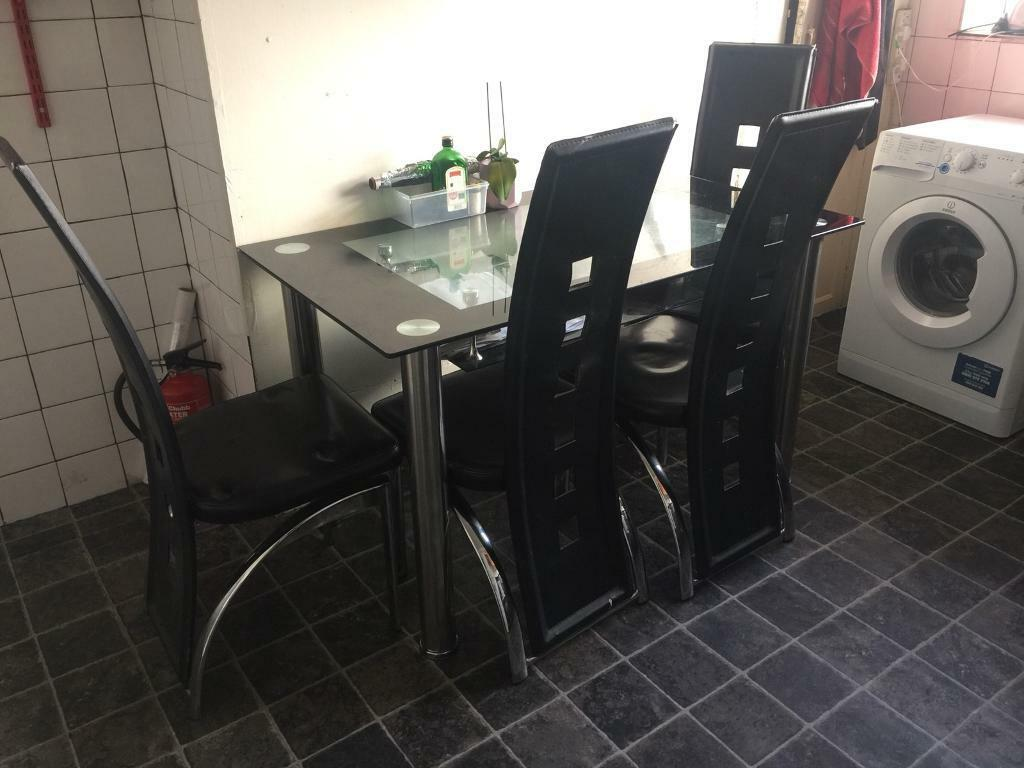 One Specious Double Room Available in SE London