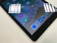 Apple iPad Air 1st Edition - 16GB - Black Edition - Wifi Only - ONLY £125 -