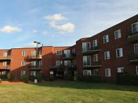 Timmins 2 Bedroom Apartment for Rent: Utilities included