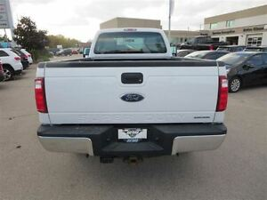 2015 Ford F-250 London Ontario image 4