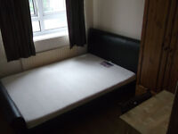 *Beautiful DBL Rooms in Aldgate East*