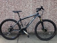 Forme Sterndale 2.0 XC Sport Adult Mountain Bike