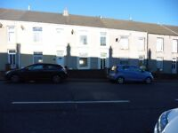 4 Bedroom, Family Sized Property For Sale in Gendros, Swansea.