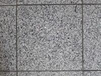 GRANITE TILES 50 square meter