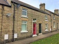 1 bedroom house in Tees Street, Chopwell