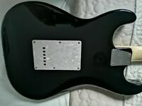 Esp Ltd ST-213 Electric guitar