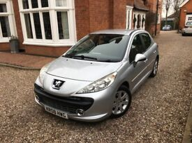 CHEAP TAX AND BIG MPG! GREAT LOOKING LITTLE HATCHBACK!
